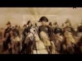 Неизвестная война 1812 года первая часть