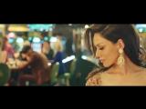 Vache Amaryan  Lilit Hovhannisyan - Indz Chspanes -- Official Music Video -- Full HD -- 2014