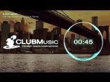Rafael Lambert The Way We Are (Anton Ishutin Remix) CLUBMusic Release