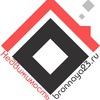 Агентство недвижимости на Бронной