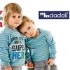 Детская одежда (Польша-ММDadak, Турция, Россия)