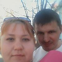 Алсу Маркитантова( байбикова)