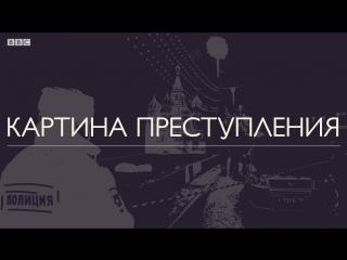 Как шел суд по делу об убийстве Бориса Немцова