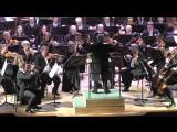 бис Академический симфонический оркестр Московской филармонии Дирижер – Юрий Симонов