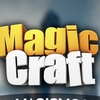 MAGIC CRAFT - Лучший сервер без модов Minecraft