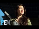 Iron Fist Jessica Henwick On Whitewashing Controversy Training For The Role PEN People