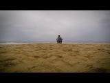 Reklama Roltona v Sri Lanke (GoPro Hero 5)