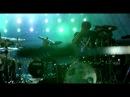 Smell like Spirit Nirvana Tributo 1000 músicos le rinden homenaje