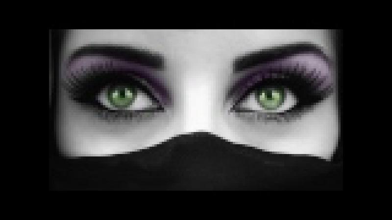 Mazlum Uruç Serhat Durmus Duhan Best Arabic Trap Music 2017