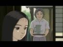 Миёри и волшебный лес / Полнометражные Мультфильмы Аниме фэнтези, сказка, повседневность,