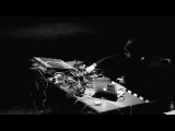 Merzbow Kookaburra - FULL CONCERT