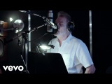 Eddy Mitchell - La m