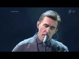 Ю-Питер - Гудгора (Первый канал HD, 01.10.2016 г.)