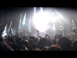 Mujuice - Атланты (Live @ Yotaspace)
