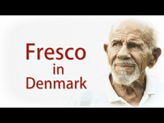 America - history channel documentary - Jacque Fresco interview - Capitalism - US money - Europe