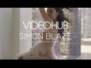 Simon Blaze - The Feeling (feat. Razah) (VideoHUB) enjoybeauty