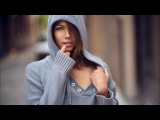Best Remixes of Popular Songs 2017  New Ultimate Party Music Remix  Electro House Mix