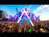 Alan Walker Music Mix 2017 ♫ Electro House Best Festival Party Video Mix