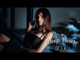 Deep House 2017 - The best of Vocal Deep House, Nu disco &amp Chill Out Music Mix Set #18 Ahmet Killic