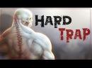 Hard Trap Bass Music Mix 👿 2017 Trap, Bass Dubstep 👿 EDM Music Mix 2017