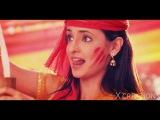 Arnav Khushi VM Badri Ki Dulhania (Title Track)
