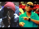 Top 5 Youngest Chiraq Rappers