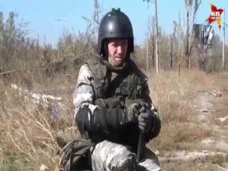 Дмитрий Некрасов -