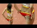 Unforgettable Sports Moments Caught On Live Tv - Awkward Moments and Funny Fails and Bloopers 2