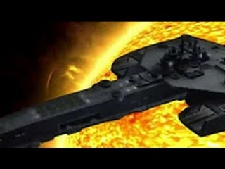 ИНОПЛАНЕТНЫЕ корабли вошли в Солнечную систему! Невероятные истории про НЛО онл...