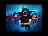 Antoine Griezmann annonce qu'il doublera le personnage de Superman dans le film Lego Batman