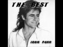 John Parr - The Best (Gillette commercial) 2014