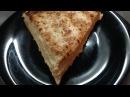 Обалденный ТВОРОЖНО- ЯБЛОЧНЫЙ пирог с Лавашом (ДИЕТИЧЕСКИЙ)