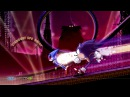 Stardust Speedway Bad Future JP MIDI Remake Image is not mine!