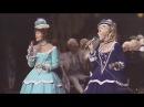 ABBA Dancing Queen Royal Swedish Opera 1976 АББА Танцующая Королева