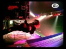Slipknot The Blister Exists live London 2004