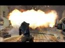 ЛАРА В БУНКЕРЕ - Tomb Raider 4