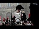 Retour de Napoléon à Paris 20 mars 1815 (200ème anniversaire)