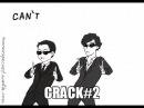 Sherlock Шерлок Crack2