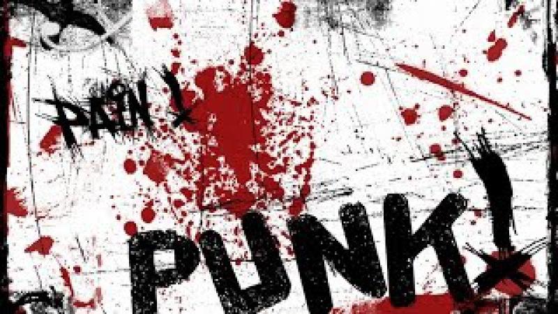 ТОП 10 российских панк групп 20 века/10 лучших панк-рок групп (best russian punk bands)