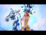 Aicha - Cheb Khaled (Remix) Video Edit 2017