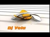 Gazebo - i like chopin (Dj Yela dance remix) 2017 italo disco new generation