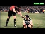 Sporting Clube de Portugal - Até Quando Podemos Sonhar?