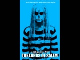 The Lords of Salem - Three Sisters
