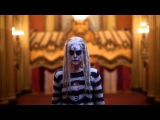 LORDS OF SALEM -  A SPECIAL CHILD