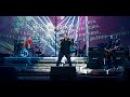 Igo - Bumerangs (DVD G.Rača jubilejas koncerts Arēnā Rīga. 27.03.2015)