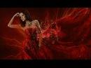Сборник клипов на красивые песни ШАНСОНА! Песни для души!