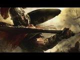 НОВЫЙ ИСТОРИЧЕСКИЙ ФИЛЬМ ВОСХОЖДЕНИЕ СЫН РИМА (2013) HD