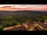 Итальянская традиционная музыка инструментальная музыка Италии
