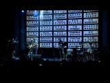 Вася Обломов - Думай о хорошем (live)