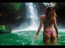 Bali Travel Video iPhone 7 DJI Osmo Mobile